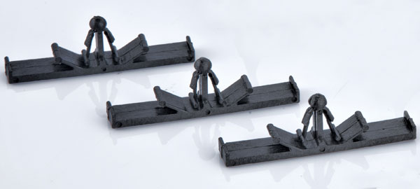 CableHarnessClip1 novoflex cable clips & clamps wire harness clamps at readyjetset.co